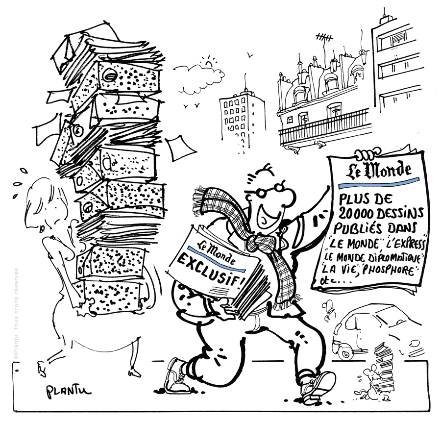 politique de datation Xerox e entretien de datation