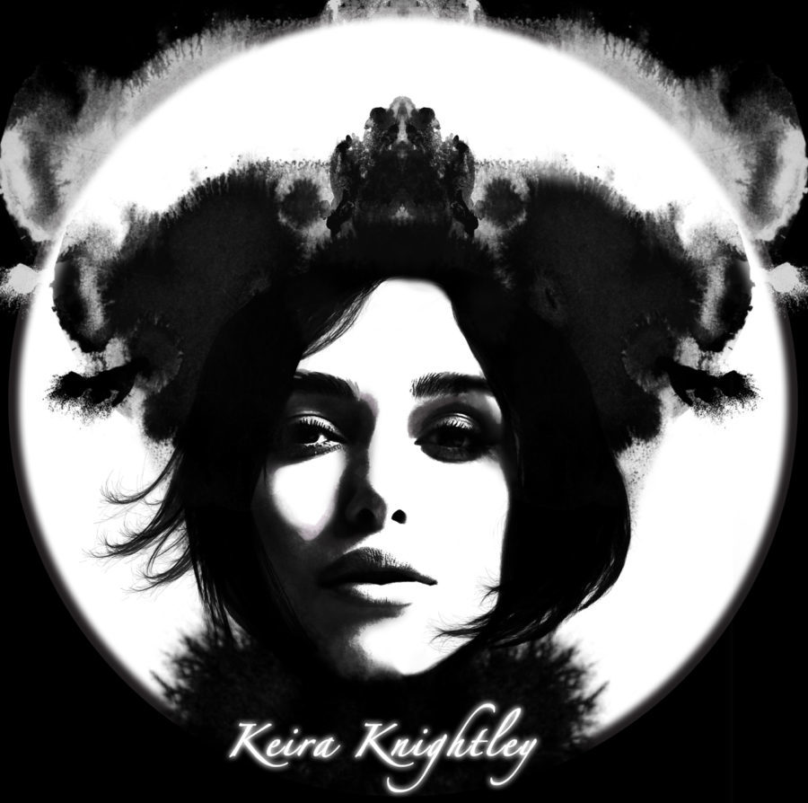Keira_Knightley