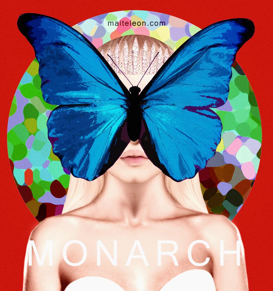 MONARCH@