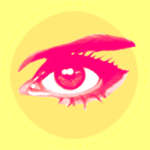 favicon-eye3b